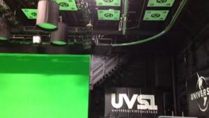UVS-1