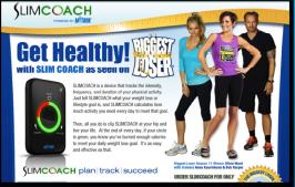 get_healthy_image